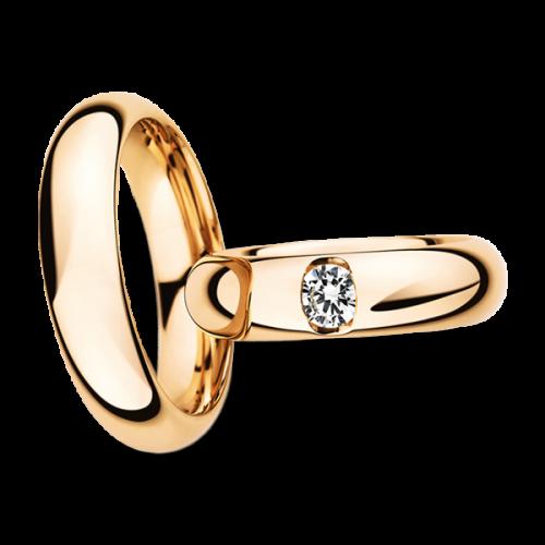 Zlatnictvi Balcar Snubni Prsteny Zasnubni Prsteny Sperky Hodinky